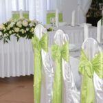 morąg wesele