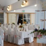 sala weselna w morągu na mazurach