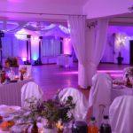 sala weselna w morągu