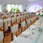 mazury sale na wesele
