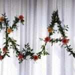 ozdoby na wesele morąg
