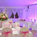mazury wesele