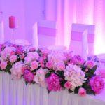 wesele mazury